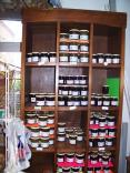 confiture artisanales nord
